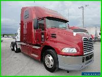 2014 Mack CXU 613 for Sale
