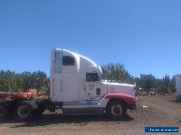 1997 Freightliner FLD 150 for Sale