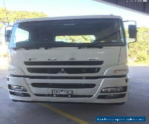 trucks commercial vehicles for Sale