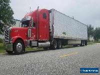 2007 Freightliner for Sale
