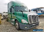 2015 Freightliner for Sale