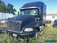 2001 Mack CX600 for Sale