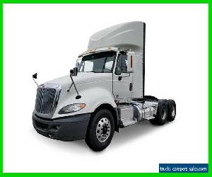 2015 International Prostar+ for Sale