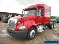 2013 International PROSTAR PREMIUM for Sale