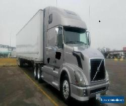 2012 Volvo for Sale