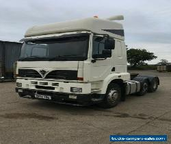 Foden truck for Sale