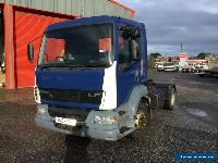 Leyland DAF 55 LF Tractor Unit for Sale