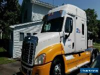 2013 Freightliner for Sale