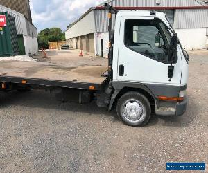 Mitsubishi  Canter for Sale