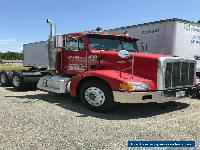 1998 Peterbilt for Sale