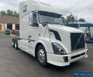 2011 Volvo for Sale