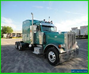 1999 Peterbilt 379 for Sale