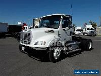 2012 FREIGHTLINER M2 112 -- for Sale