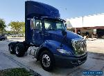 2014 International PROSTAR PREMIUM for Sale