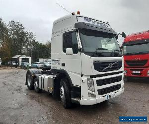2013 6x2 Volvo FM 450 - TIPPING GEAR  **RENT2BUY AVAILABLE ON THIS TRUCK ** for Sale