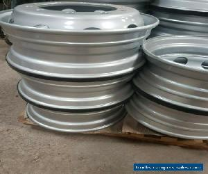 new truck lorry wheel rims for Sale