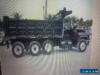 1993 Mack RD690S for Sale