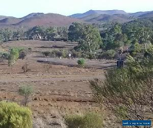 Will swap 4 suitable truck! LAND 4 SALE top of Flinders Ranges! BLINMAN-NO RATES for Sale