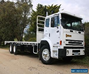 Truck International Acco 2350G  for Sale