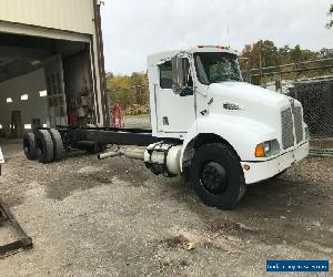 1999 Kenworth T300 for Sale