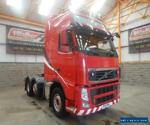 Volvo FH for Sale