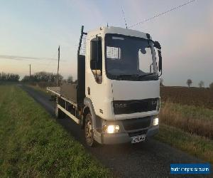 Daf lf 45 for Sale