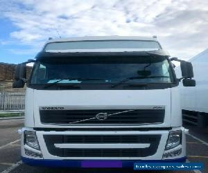 10 x Volvo FH 13 for sale (Euro 5) 61 plates for Sale