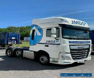 daf xf  for Sale