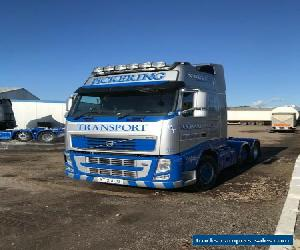 Volvo fh 13 version 3 for Sale
