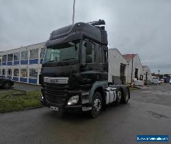 DAF TRUCKS CF for Sale