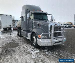 2014 Peterbilt 386 for Sale