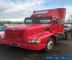 1998 International 9100 for Sale
