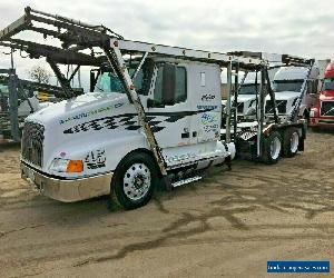 2001 Volvo VNL for Sale