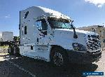 2016 Freightliner CASCADIA 125 for Sale