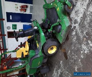 John Deere Groundscare 1445 Ride-On Mower.... BIG Choice of others for Sale