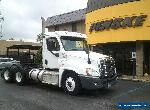 2013 Freightliner CASCADIA 125 for Sale