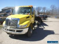 2010 International 4300 for Sale
