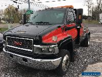 2003 GMC 4500 for Sale