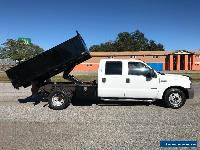 2005 Ford F350 for Sale