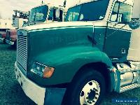 1997 Freightliner for Sale