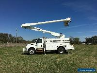 2004 International  4300 for Sale